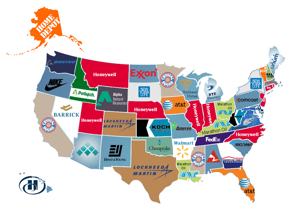 Us Map Election Printable Editable Blank Usa Map 2016 Election