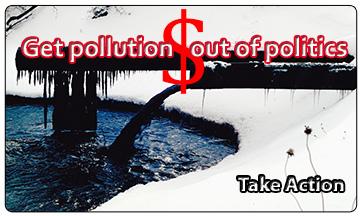 PollutingPolitics