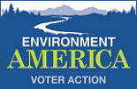 Environment America Voter Action, Environment America's voice in elections