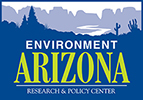Environment Arizona Research & Policy Center