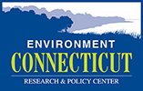 Environment Connecticut Research & Policy Center