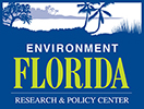 Environment Florida Research & Policy Center