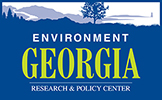 Environment Georgia Research & Policy Center