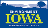 Environment Iowa Research & Policy Center