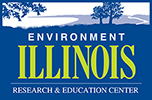 Environment Illinois Research & Education Center