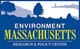 Environment Massachusetts Research & Policy Center