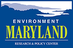 Environment Maryland Research & Policy Center