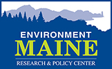 Environment Maine Research & Policy Center