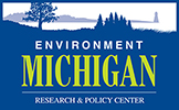 Environment Michigan Research & Policy Center