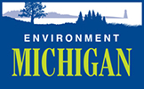 Environment Michigan