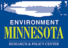 Environment Minnesota Research & Policy Center