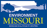 Environment Missouri Research & Policy Center