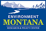Environment Montana Research & Policy Center