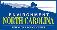 Environment North Carolina Research & Policy Center