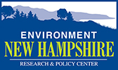 Environment New Hampshire Research & Policy Center