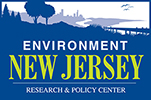 Environment New Jersey Research & Policy Center