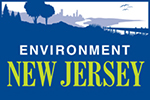 Environment New Jersey