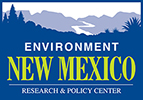 Environment New Mexico Research & Policy Center