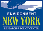 Environment New York Research & Policy Center