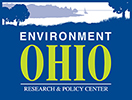 Environment Ohio Research & Policy Center