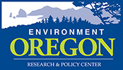 Environment Oregon Research & Policy Center
