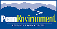 PennEnvironment Research & Policy Center