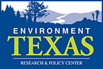 Environment Texas Research & Policy Center