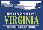 Environment Virginia Research & Policy Center