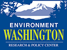 Environment Washington Research & Policy Center