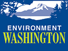 Environment Washington