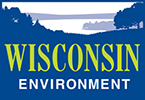 Wisconsin Environment